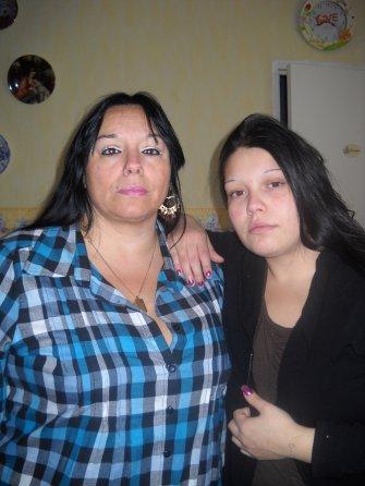 (l)Moi et Ma fille(l)