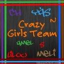 Photo de Crazy-girls-alg