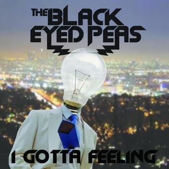 [a=http://www.dailymotion.com/video/xkgeys_black-eyed-peas-i-gotta-feeling-hubert-moste-remix_music]BLACK EYED PEAS / I GOTTA FEELING (HUBERT MOSTE REMIX)[/a] (2011)