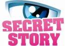 Photo de Secret-Story-Reality