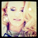 Photo de emilyosment-official