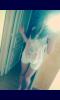 Hapiness ♥