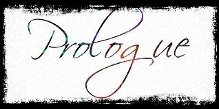 """Prologue """"GangWar"""" SAISON 1, présentation des personnages et prévenus"""