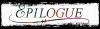 """Epilogue et Prologue """"Gang War"""" SAISON 2 + Personnages"""