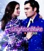LeightonBlake