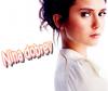 Nina-TVD