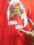Photo de tamil-smile