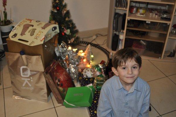 DECEMBRE 2014 - Mtp - Noel