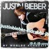 Justin Bieber - Pray (justinbieber-kidrauhl-jb)