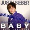 Justin Bieber - Baby ft. Ludacris (justinbieber-kidrauhl-jb)