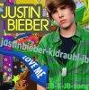 Justin Bieber - Love Me (justinbieber-kidrauhl-jb)