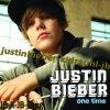 Justin Bieber - One Time (justinbieber-kidrauhl-jb)