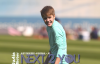 F.A.M.E. (chris brown) / Justin Bieber - Next 2 You ft. Chris Brown (justinbieber-kidrauhl-jb) (2011)