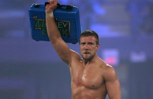 daniel bryan mr.money in the bank 2011 de smackdown
