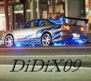 Photo de DIDIX09