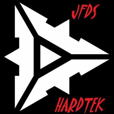 Les JFDS