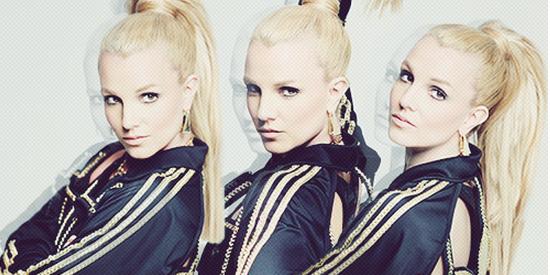 _____ @ _ Twitter Britney Spears __