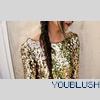 youBLUSH