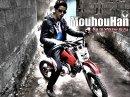 Photo de mouhouhan