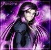 RPG-Pandore-SS