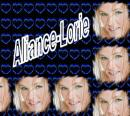 Photo de aliance-lorie