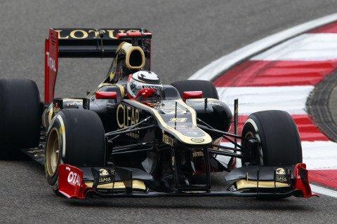Grand-Prix de Chine