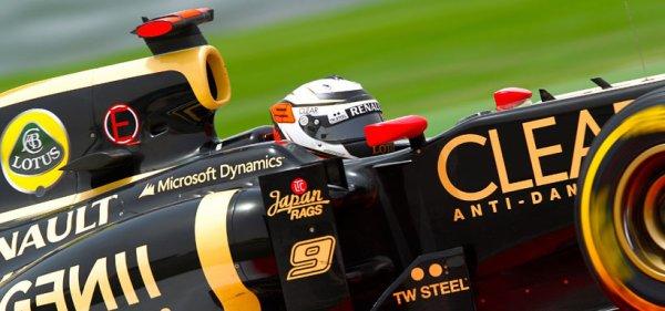Grand-Prix de Bahreïn