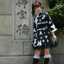 Photo de xx-japan-and-lolita-xx