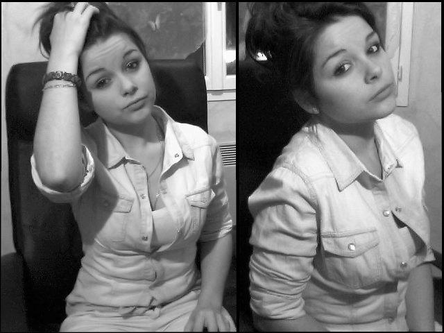 Leeeeexou. ♥