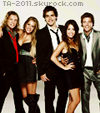 Photo de TeenAngels-2011
