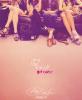 Saison 1 de PLL en DVD