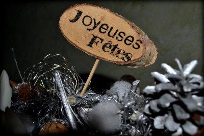 Noël (: