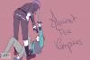♠ Against the Vampires ♠ -Chapitre 1-
