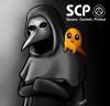 SCP- 049 et SCP - 999
