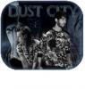 dust-city