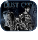 Photo de dust-city