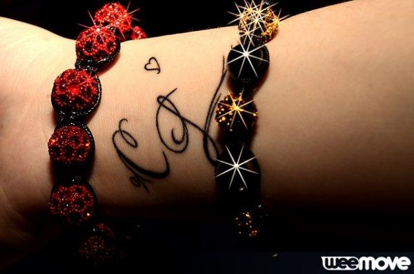 χ0χ-f0ℓℓє-ρ0υρєу-χ0χ ::                   Mon tatouage ma fierté.