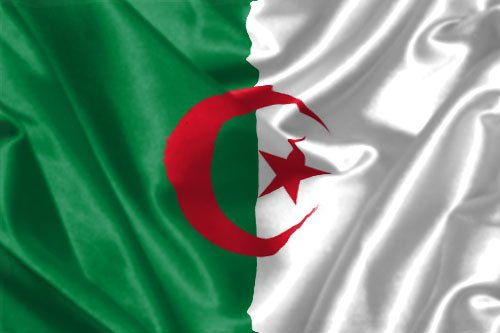 Love My country ^^ ........J'aime Mon pays