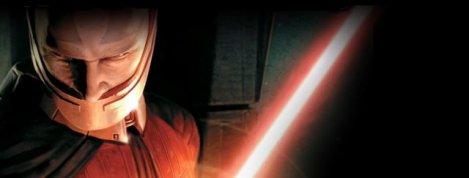 L'Ordre Sith