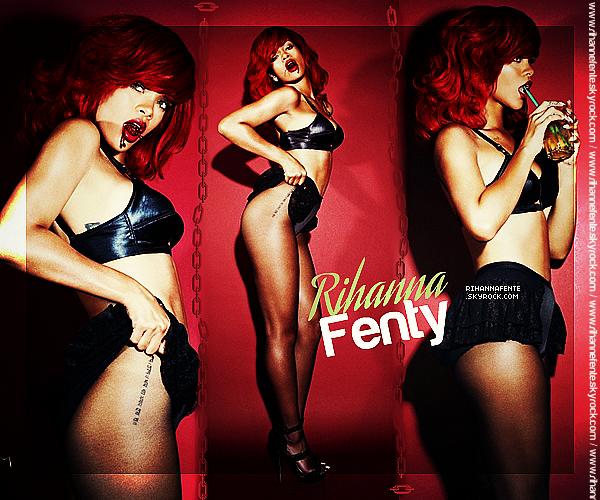 [a=].  Bienvenue sur RihannaFente,ta nouvelle source parmi tant d'autres sur Rihanna! [a=].