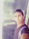 Photo de firas000