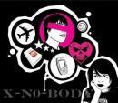 Photo de x-n0-body