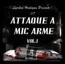 Photo de attaque-a-mic-arme