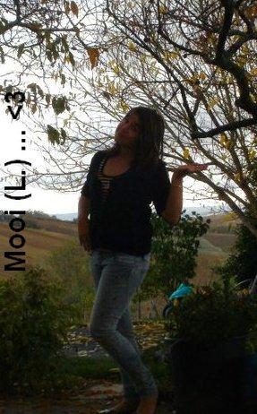 Mooaa (L.)
