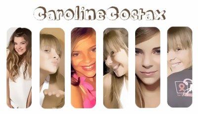 Caroline Costa ♥ ...