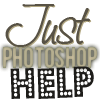 Photo de Just-photoshopHelp