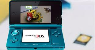 Ma 3ds