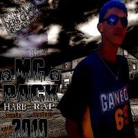"""h-pack """"haRb RAP""""  2009 (2009)"""