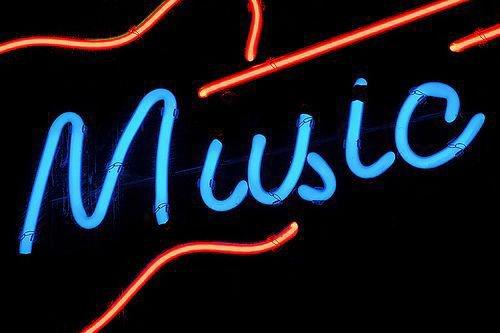 ♥ ♥  (Official Music Video)   ! ♥ ♥Musique ♫MusiquesMusicalMusicVidéoMUSIC CLIPSMusique <3.Music <3
