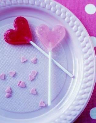 st valentin les grand amour A @